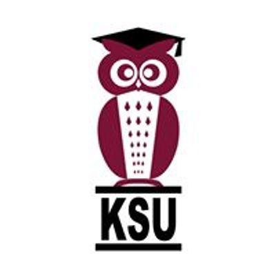 KSU - Kunsill Studenti Universitarji