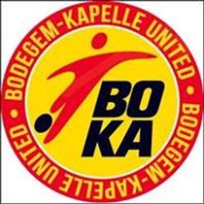 BOKA United