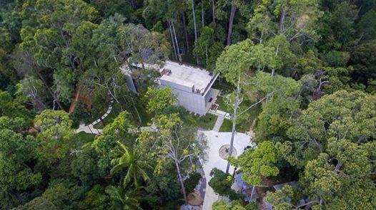 Scapes Retreats Twinkle Villa