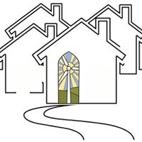 Home Energy Workshop at Bolton Street Synagogue