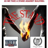 The Stand Anti Bullying Concert