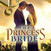 Twilight Talkies The Princess Bride