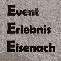 Event-Erlebnis-Eisenach