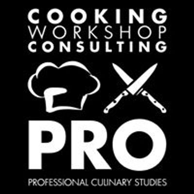 CWC PRO Cooking Workshop Consulting