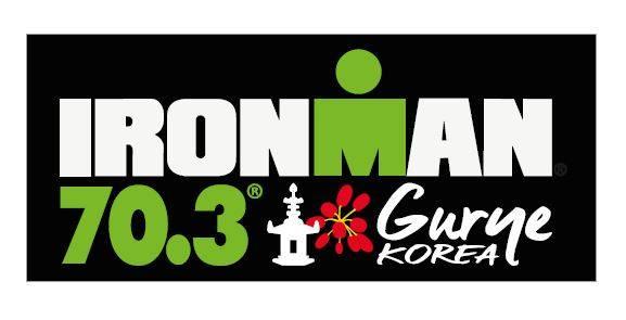 RaceThread.com IronMan Gurye Korea