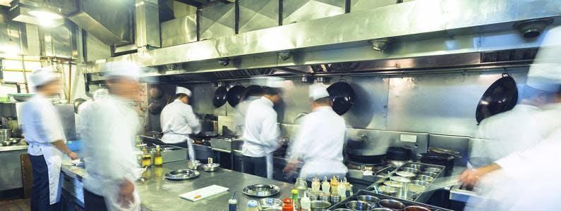 Newark DE ServSafe Food Protection Manager Certification Training