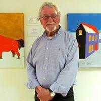 Terry Culbert - Feature Artist