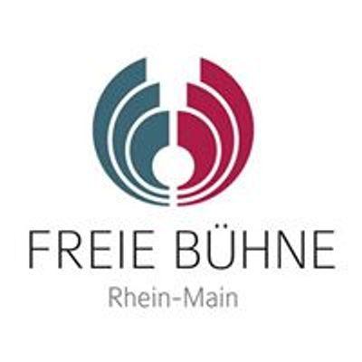 Freie Bühne Rhein-Main