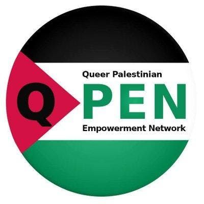 The Queer Palestinian Empowerment Network Summit
