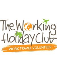 The Working Holiday Club