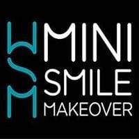 Mini Smile Makeover