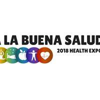 A la Buena Salud Health Expo