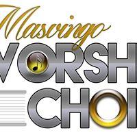 Masvingo Worship Festival