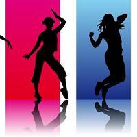 Zumba Fitness with Sheena by Autism Speaks U and Cardinalette Kickline Dance Club