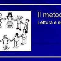 Workshop Formativo Metodo LESF (Lettura e Scrittura Facile)