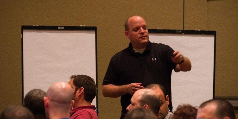 Professional Scrum Master Psm Certification Training Fort Wayne