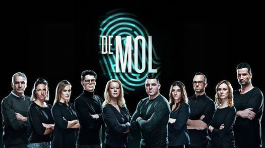 Finale De Mol