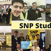 GE Campaign Day - East Renfrewshire