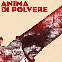Un mare di libri a Terrasini -Anima di polvere di Fabio Ceraulo