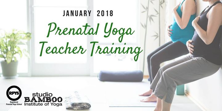 Virginia Beach Prenatal Yoga