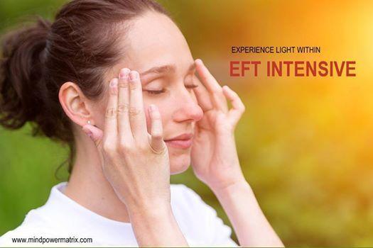 EFT Intensive