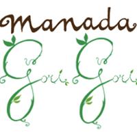 Manada Gori-Gori Projecte Educatiu