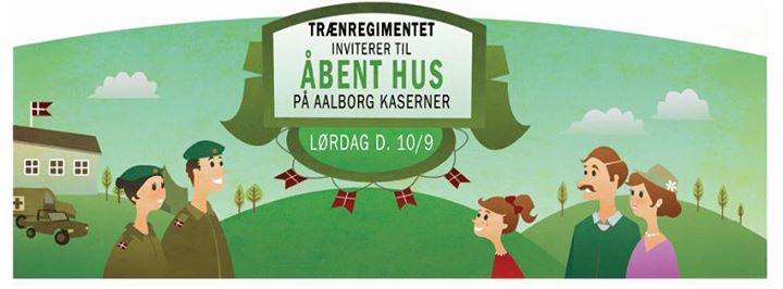cinema Århus C. bord eller supervisor