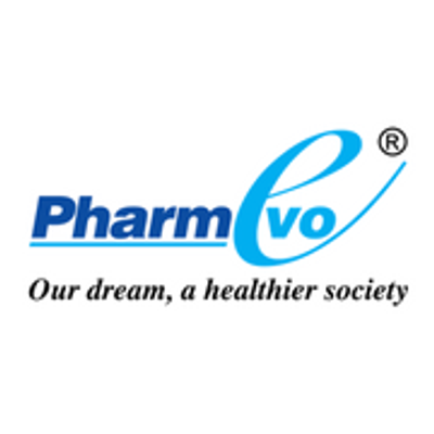 PharmEvo Private Limited