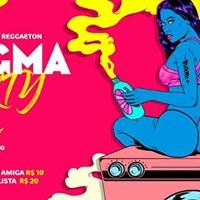 Enigma Party - Entrada Free at 23h00