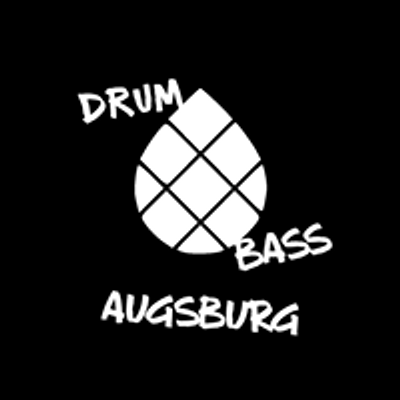 Drum and Bass Augsburg