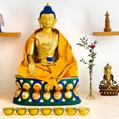 Tushita Zentrum für Kadampa-Buddhismus e.V.