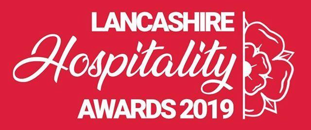 Lancashire Hospitality Awards 2019