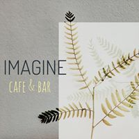 Imagine Cafe Bar