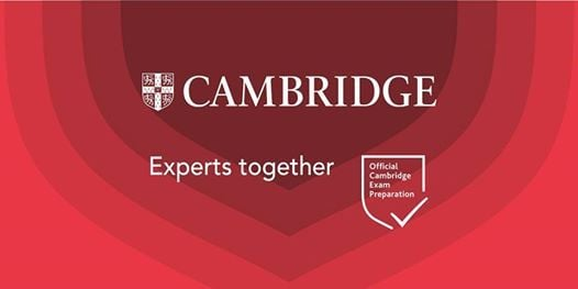 Experts together - New ideas in Exam preparation B1 Preliminary