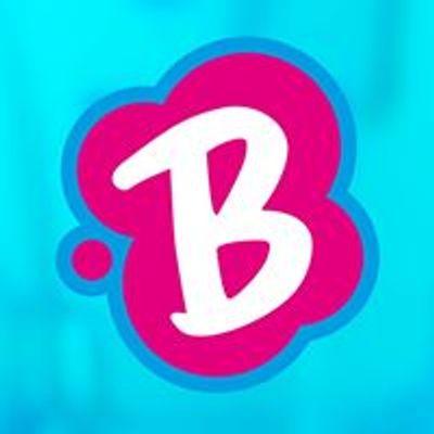Bubble Boba - Bubble Tea, Milkshake & Waffles