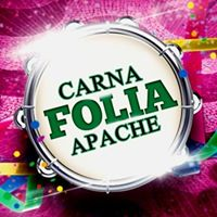 Carna Folia Apache