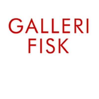 Galleri Fisk