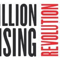 One Billion Rising 2018 Seattle