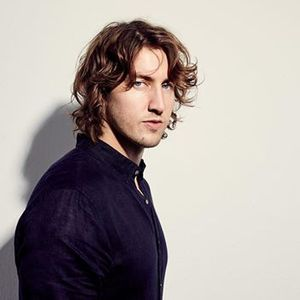 Dean Lewis  Noah Kahan in Paradiso (uitverkocht  sold out)