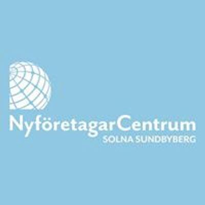 NyföretagarCentrum Solna Sundbyberg