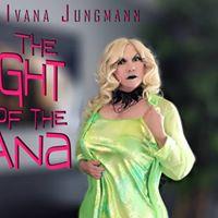 Night of the Ivana