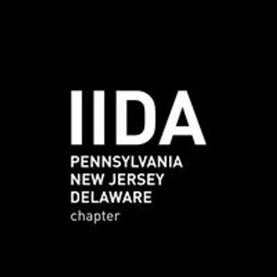 IIDA Pennsylvania / New Jersey / Delaware Chapter