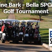 Back Nine Bark - Bella SPCA 2018 Golf Tournament