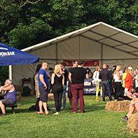 2017 Beer &amp Cider Festival