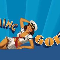 Auditions for Springfield Theatre Centres &quotAnything Goes&quot
