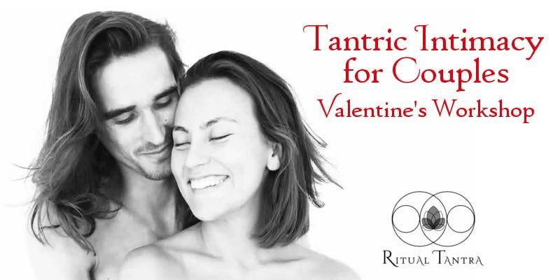 Agree, this Tantric sex classes in des moines congratulate