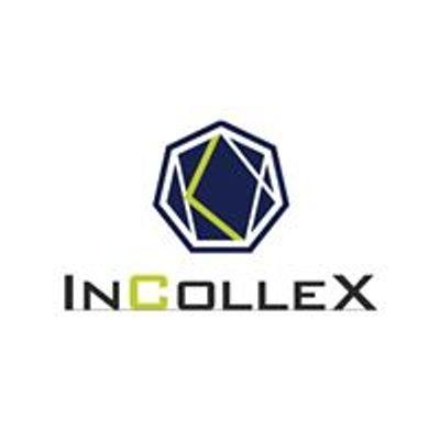Incollex 旧 Inbound Japan 日本語教育事業部