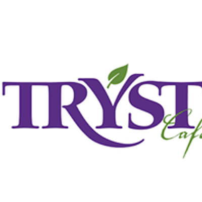 Tryst Cafe Chandler