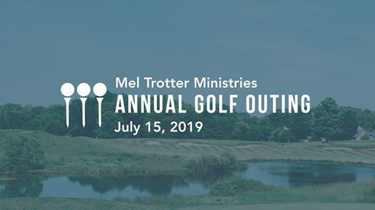 23rd Annual Golf Outing