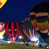 Events Amp Activities In Denton Discover Today Upcoming